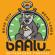 bAAlu Zeitknacker – Der Podcast für mehr Zeit und Lebensqualität