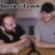 Speck & Lauch Downlaod