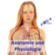 Anatomie und Physiologie – Naturheilkunde