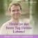Dein Regenbogenkreis Podcast für natürliche Gesundheit, ganzheitliches Bewusstsein und mehr Lebensenergie.