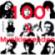 #100malMusiklegenden - podcast eins