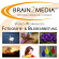 Brain2Media - Video-Workshops Fotografie- & Bildbearbeitung