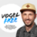 vogelfree | Der Podcast für Deine Life-Life-Balance Downlaod