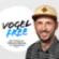 vogelfree | Der Podcast zur Selbstverwirklichung im Unternehmen Downlaod