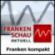 Frankenschau aktuell - Franken kompakt - Bayerisches Fernsehen