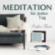 Meditation für jeden Tag - Dein Podcast für geführte Meditationen und Entspannung