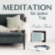 Podcast : Meditation für jeden Tag | Der Podcast von Inhale Life | Kurz geführte Mini Meditationen auf deutsch
