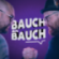 Bauch an Bauch - Der specktakuläre Podcast Downlaod