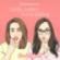 Female Podcast - Love, heartbreaks & daily struggles
