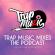 Trap Music Mixes Downlaod