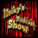 Meikys Podcast Show