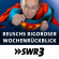 SWR3 Reuschs Wochenrückblick | SWR3