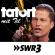 Tatort mit Til | SWR3