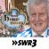 SWR3 Horsts Heimatmuseum | SWR3