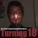 Turning 18. Downlaod