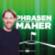 Podcast : Phrasenmäher - Fußball-Podcast mit Kai Traemann