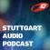 ICF Stuttgart Podcast