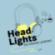 HeadLights - ein Daimler-Podcast