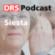 DRS - Siesta
