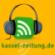 kassel-zeitung podcast