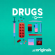 Drugs - ein Deezer Originals Podcast