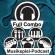 Full Combo Podcast