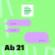 Ab 21 - Deutschlandfunk Nova