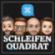 Schleifenquadrat. Der Apple-Podcast von Mac Life.
