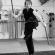 Cai Li Fo Kung Fu Basics