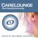 CareLounge Podcast - Radio für Gesundheits- und Sozialberufe