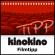 Kino Kino-Filmtipp - Bayerisches Fernsehen