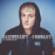 SamuelLIFT - Podcast Downlaod