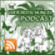 Werbedschungel - Podcast