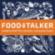 FOODTALKER - Podcast über die Leidenschaft fürs Kochen und gutes Essen