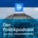 Der Politik-Podcast - Deutschlandfunk