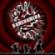 Kamehameha - Der deutsche Dragon Ball Podcast Downlaod