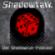 Shadowtalk - der Shadowrun-Podcast Downlaod