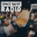 Space Yacht Radio