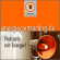Energiecontracting - Podcasts