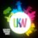 UKW Downlaod