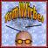 Tomlwirbel