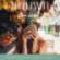 Annanassaft - Fotografie, Reisen, Leben & Motivation Downlaod