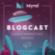 Mynd Podcast