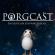 Porgcast Downlaod