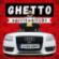 Ghetto-Spiritualität Downlaod