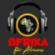 Afrika für Almans Downlaod
