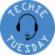 Techie Tuesday Downlaod