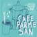 Cafe Parmesan Downlaod