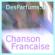 Chanson Francaise Podcast - DesParfums