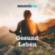 Gesund Leben · detektor.fm   Internetradio mit Journalismus und alternativer Popmusik